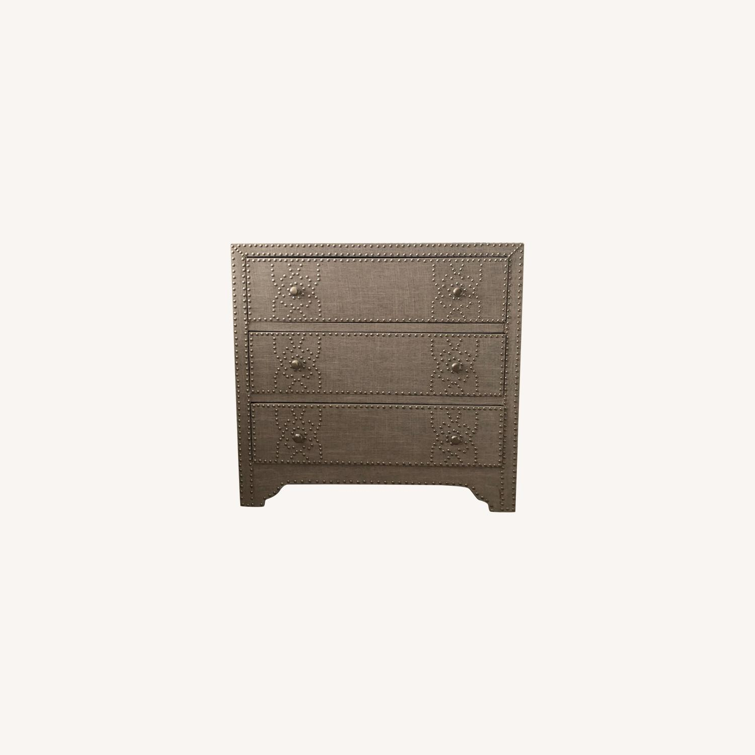 Chest of Drawers - image-0