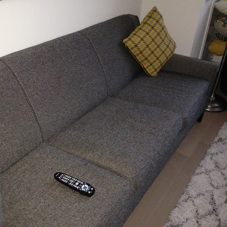 Mitchell Gold + Bob Williams Cara Sofa - image-2