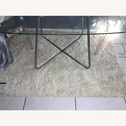 Used Safavieh Area Rug for sale on AptDeco