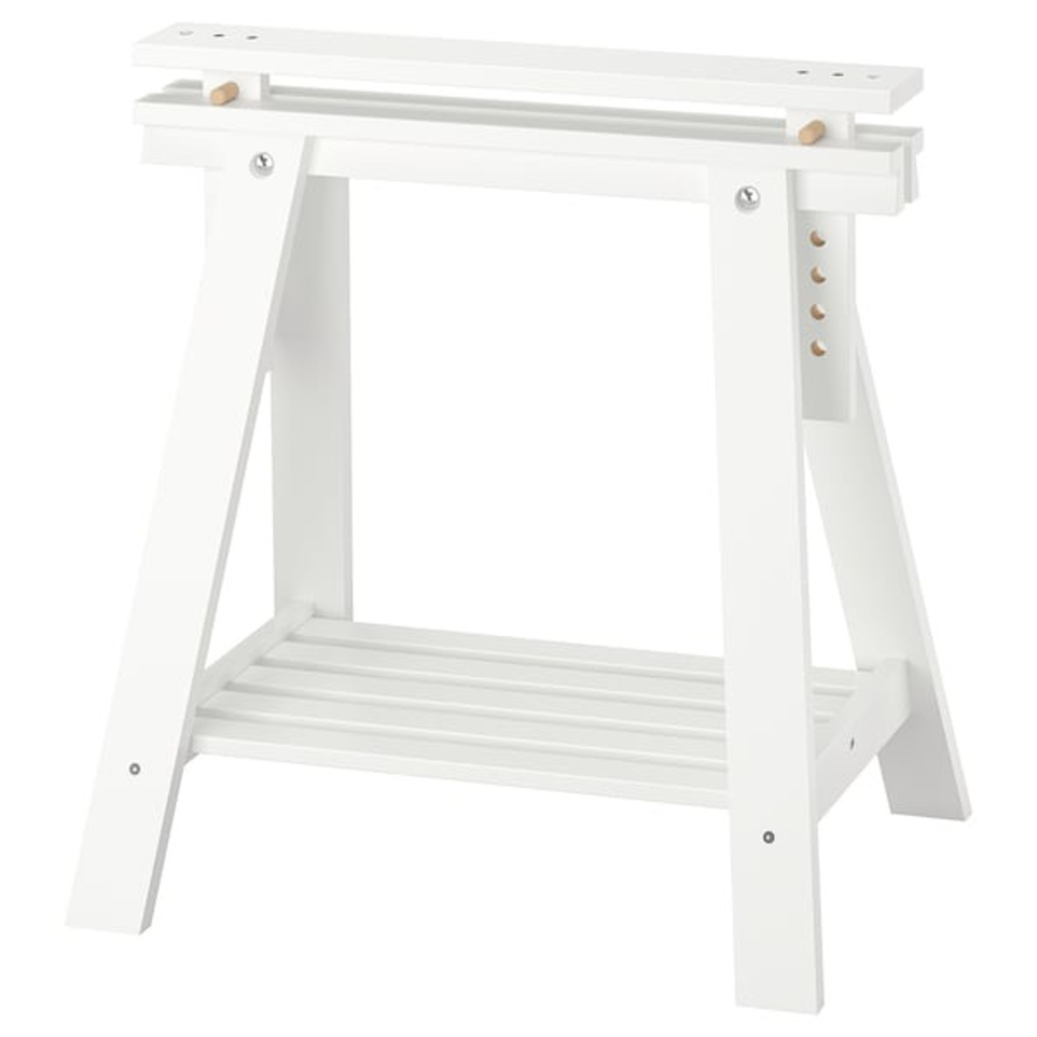 IKEA Dining Table - image-6
