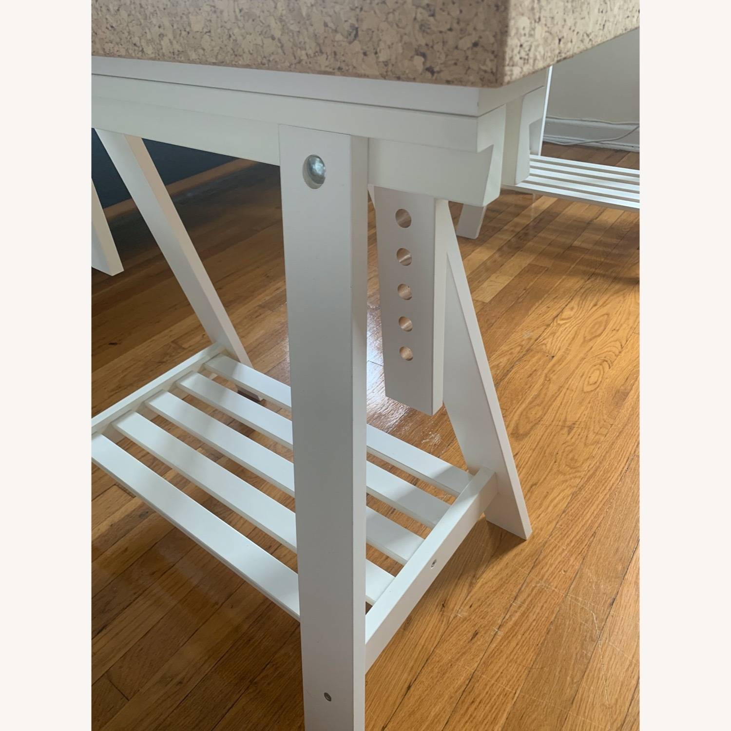 IKEA Dining Table - image-2