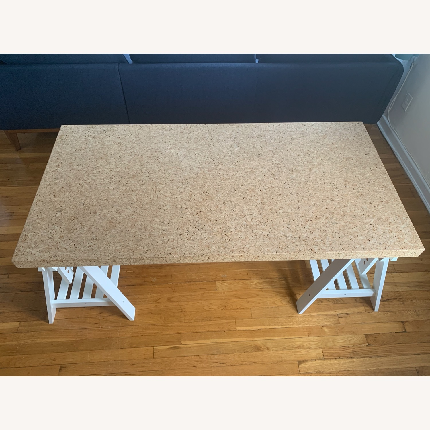 IKEA Dining Table - image-1