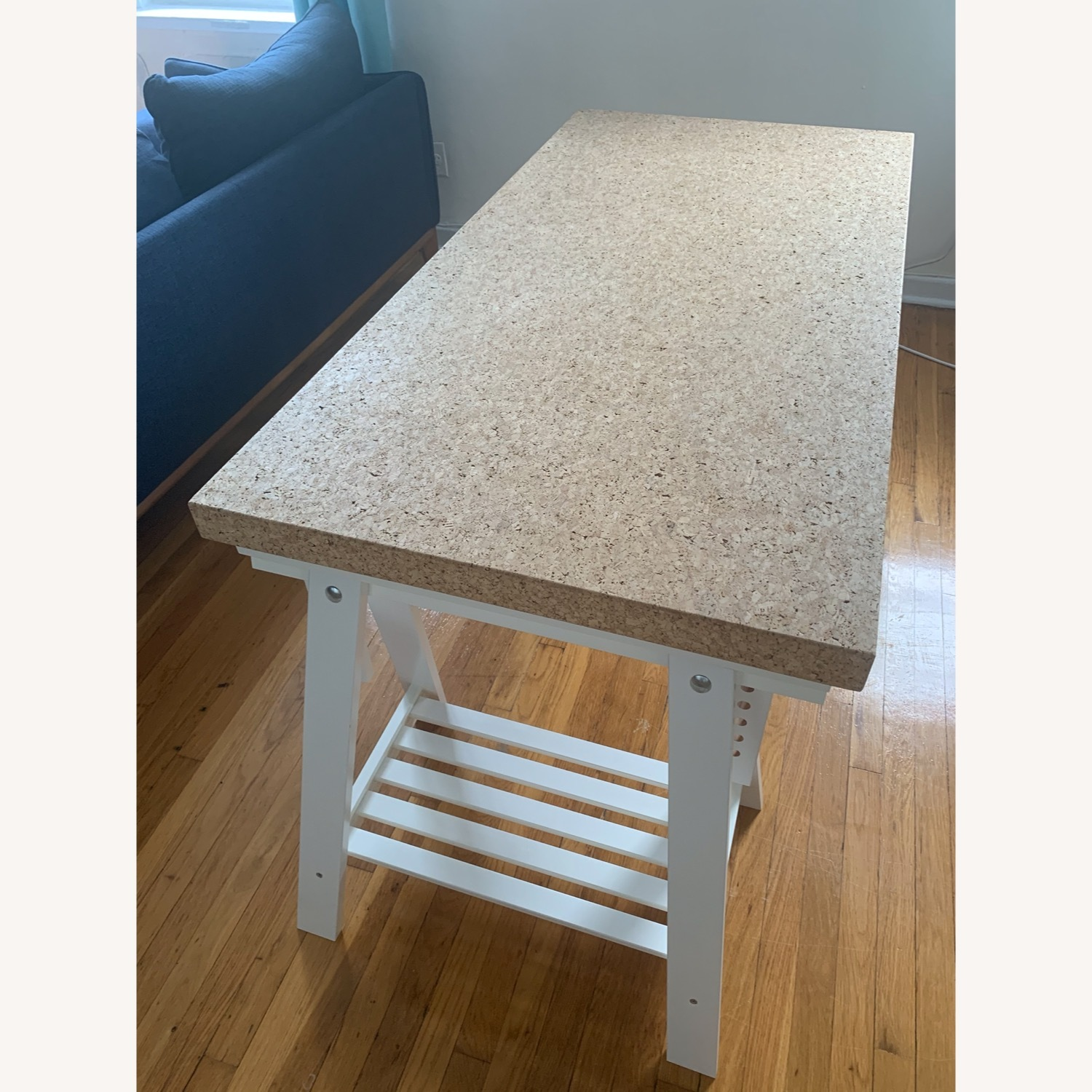 IKEA Dining Table - image-0