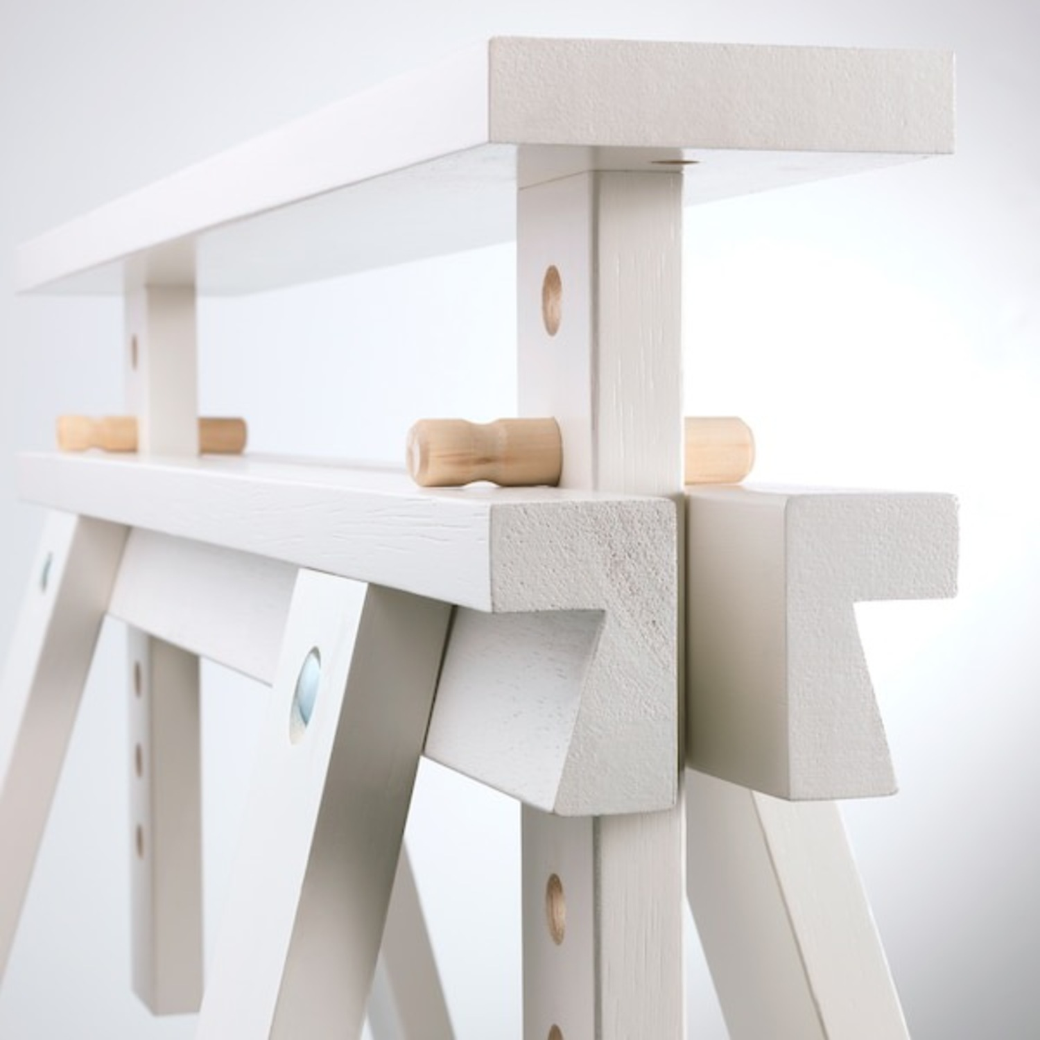 IKEA Dining Table - image-5