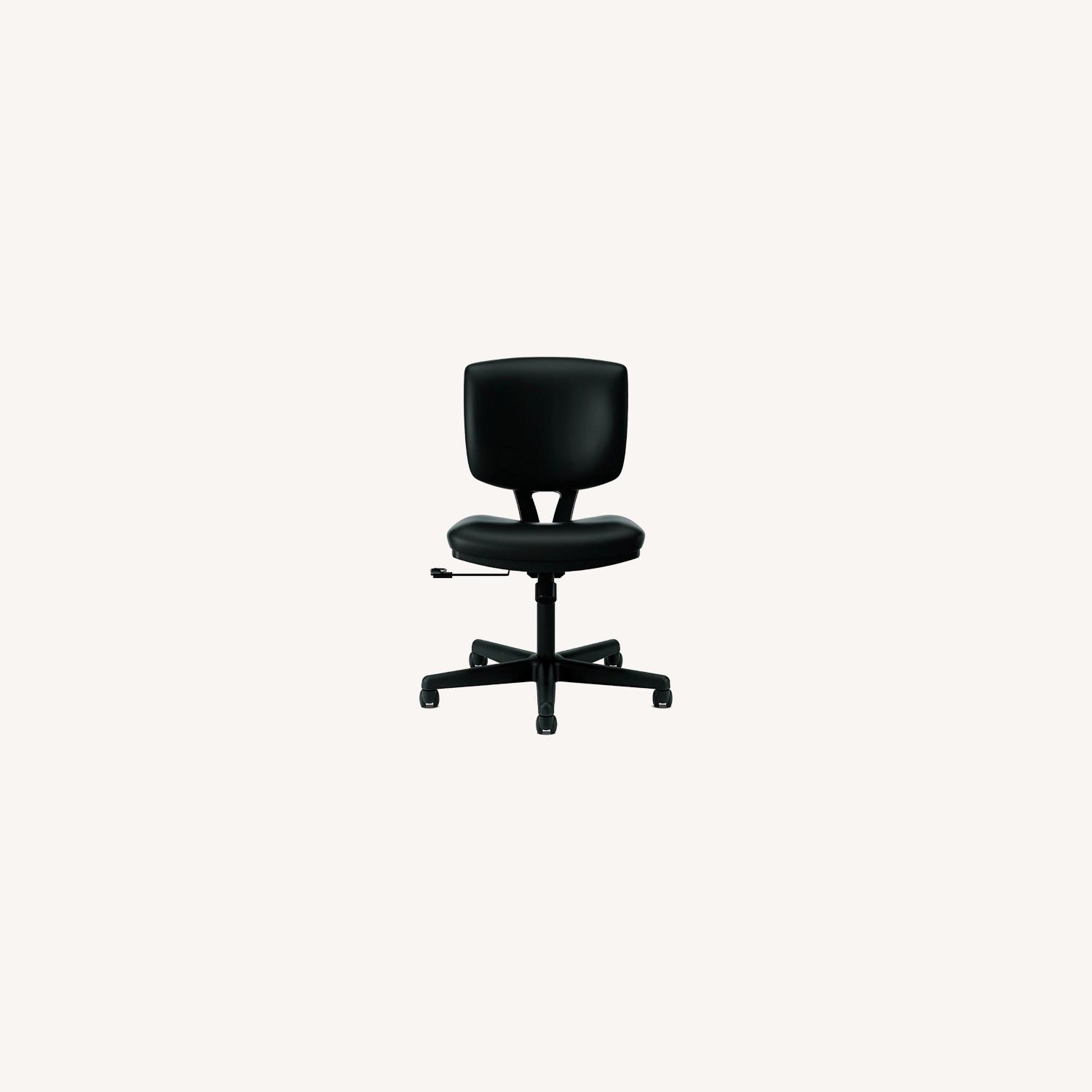 HON Volt Office Desk Chair - image-0