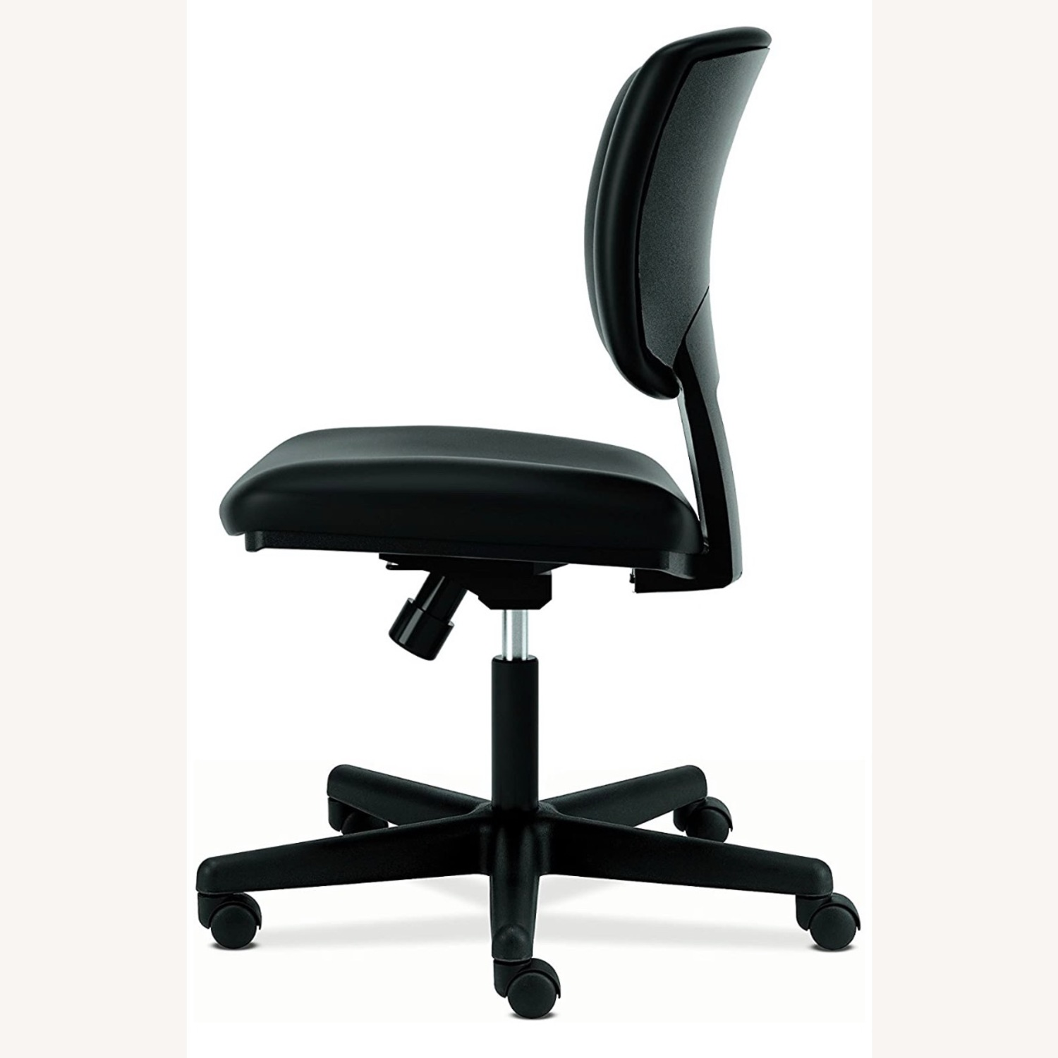 HON Volt Office Desk Chair - image-3