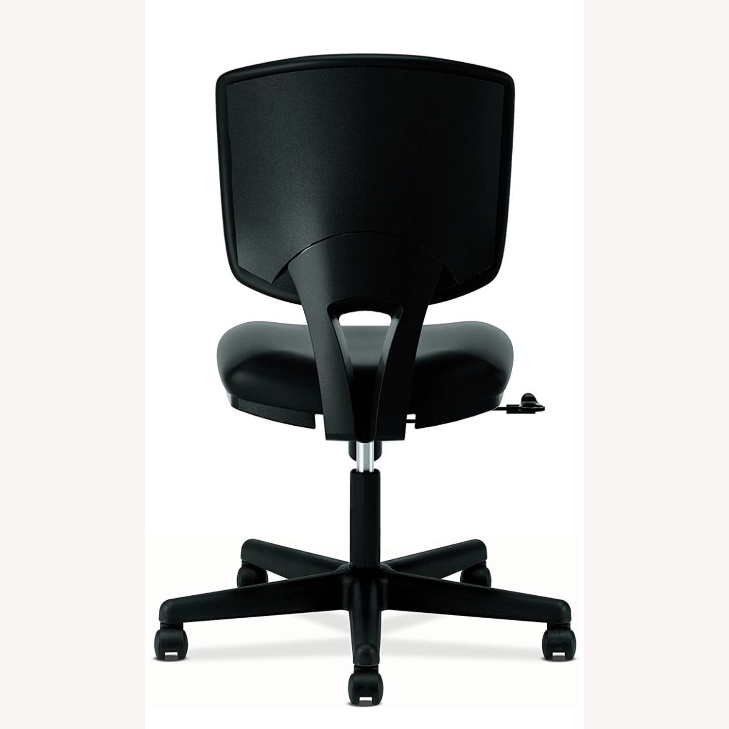 HON Volt Office Desk Chair - image-4