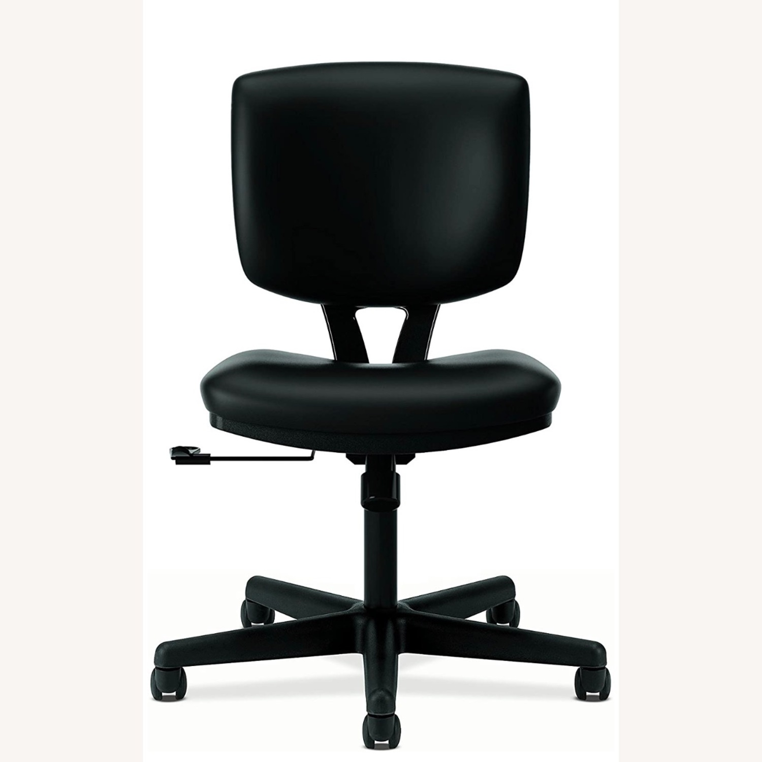 HON Volt Office Desk Chair - image-2