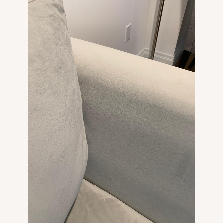Mulholland 2pc Sectional Sofa - image-5