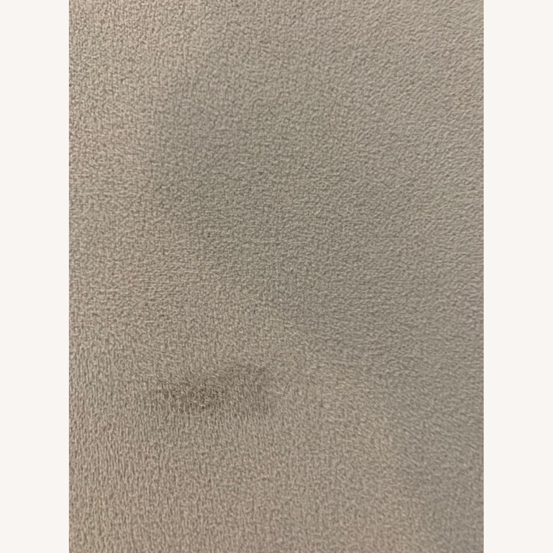 Mulholland 2pc Sectional Sofa - image-9