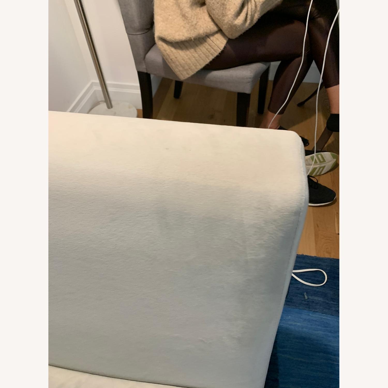 Mulholland 2pc Sectional Sofa - image-8