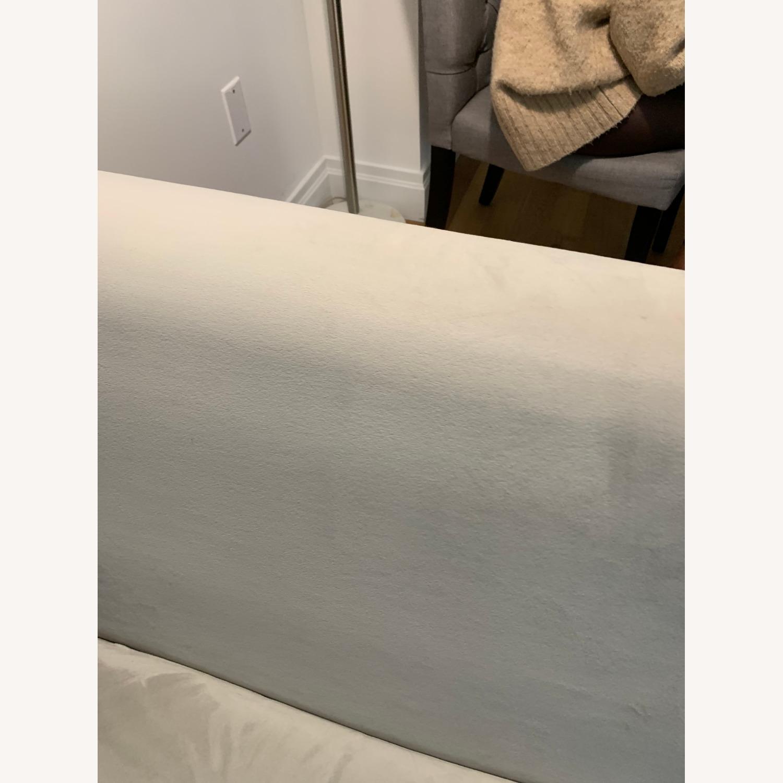 Mulholland 2pc Sectional Sofa - image-7