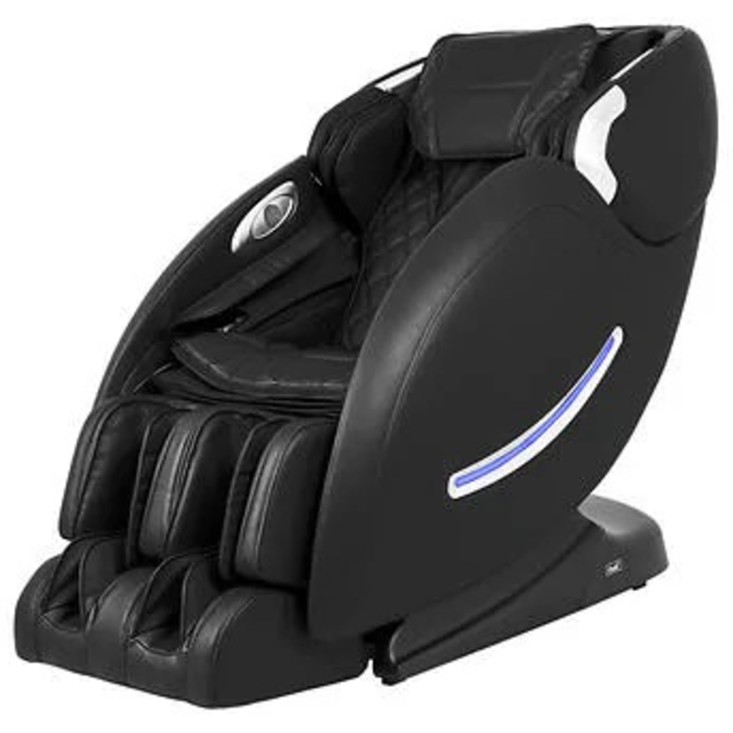 Massage Chair OS4000 - image-1