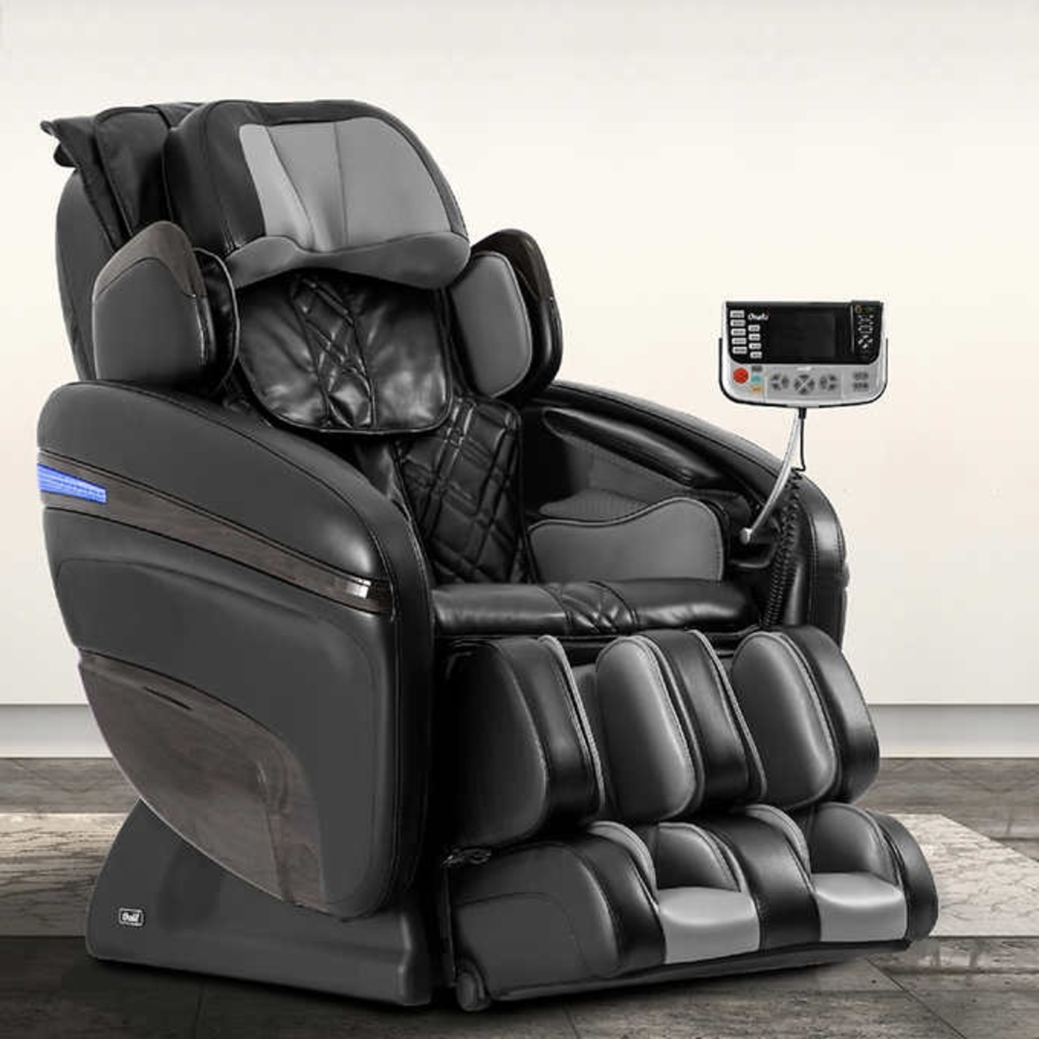 Massage Chair OS4000 - image-2