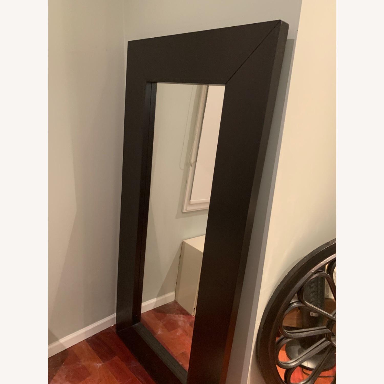 IKEA Mongstad Mirrors - image-1