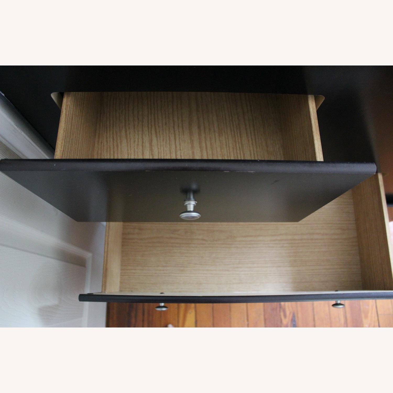 Ashley Furniture Embrace Twin Loft Bed Frame - image-5