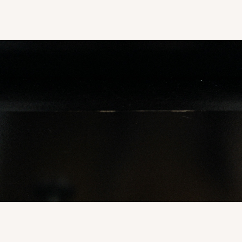 Ashley Furniture Embrace Twin Loft Bed Frame - image-10
