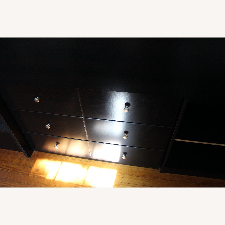 Ashley Furniture Embrace Twin Loft Bed Frame - image-8