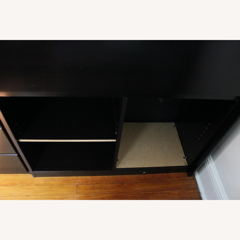 Ashley Furniture Embrace Twin Loft Bed Frame - image-7