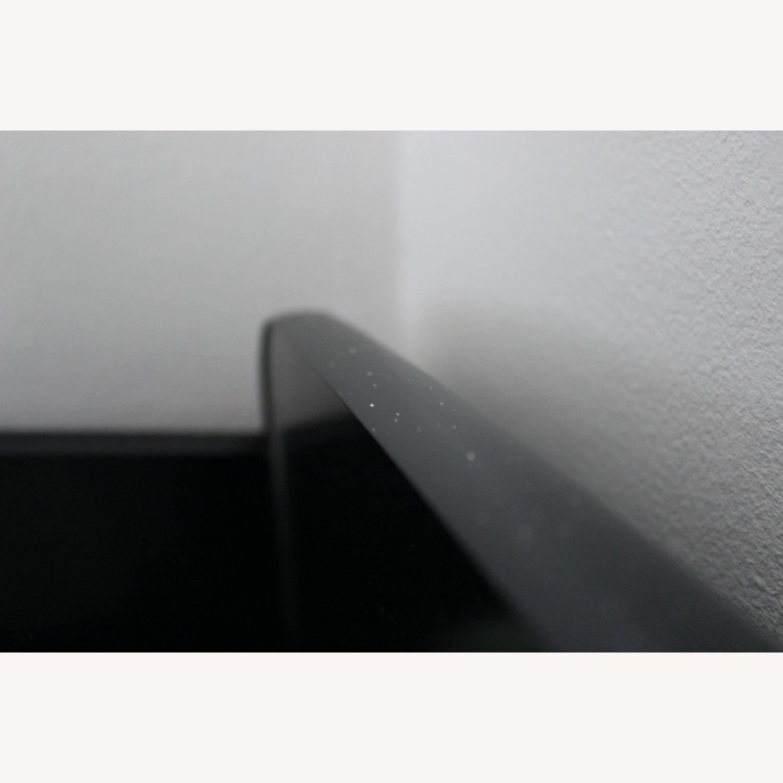 Ashley Furniture Embrace Twin Loft Bed Frame - image-13