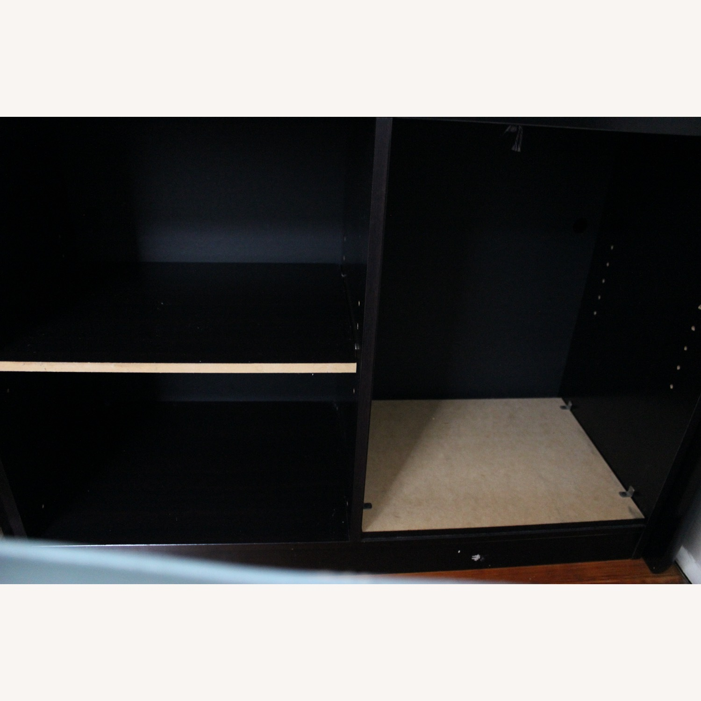 Ashley Furniture Embrace Twin Loft Bed Frame - image-6