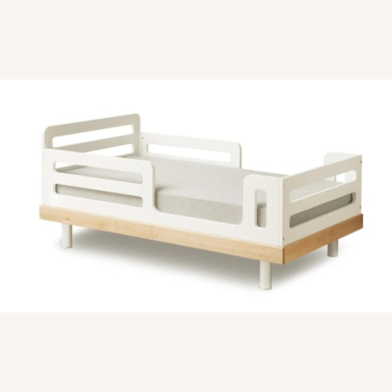 Oeuf Toddler Bed - image-1