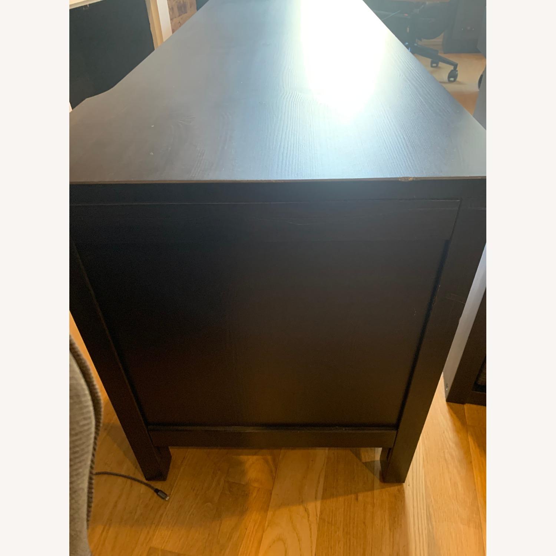 IKEA HEMNES TV Unit - image-4