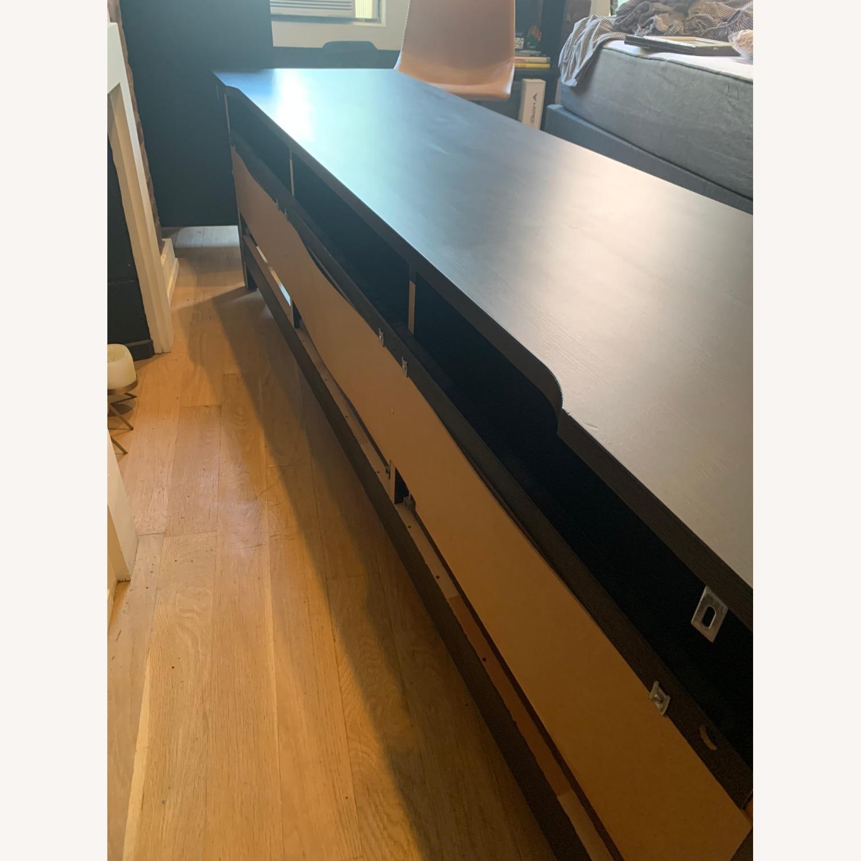 IKEA HEMNES TV Unit - image-5