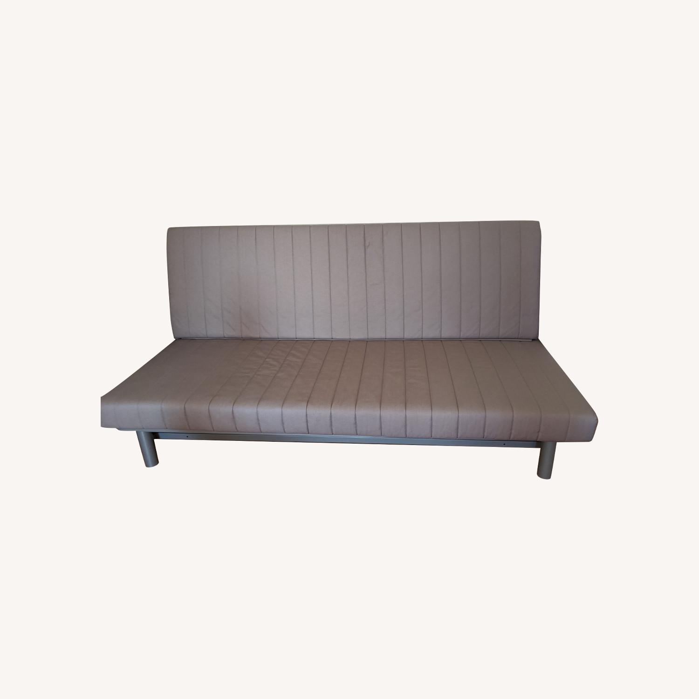 IKEA Beddinge Futon - image-0