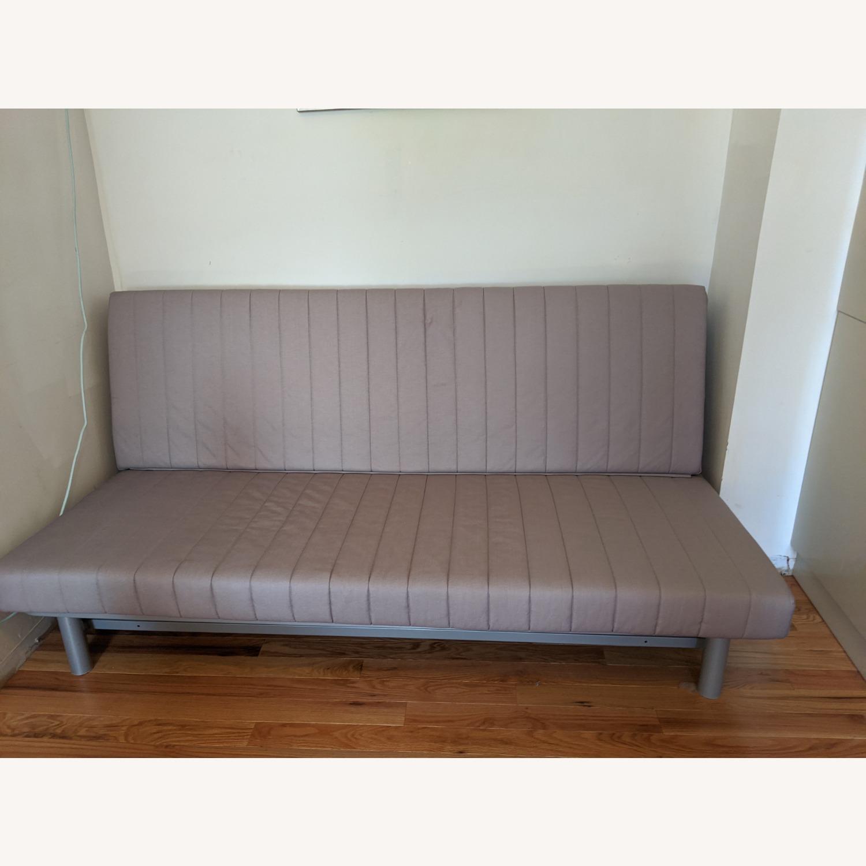 IKEA Beddinge Futon - image-4