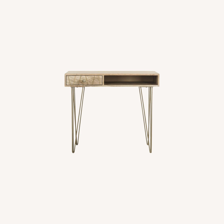 Mercury Row Desk - image-0