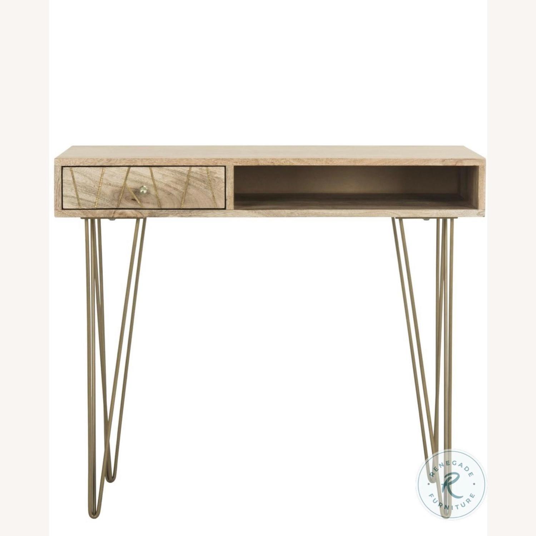 Mercury Row Desk - image-1