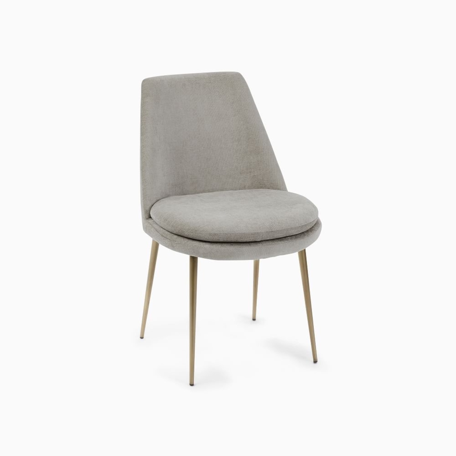 West Elm Finley Dining Chair - image-1