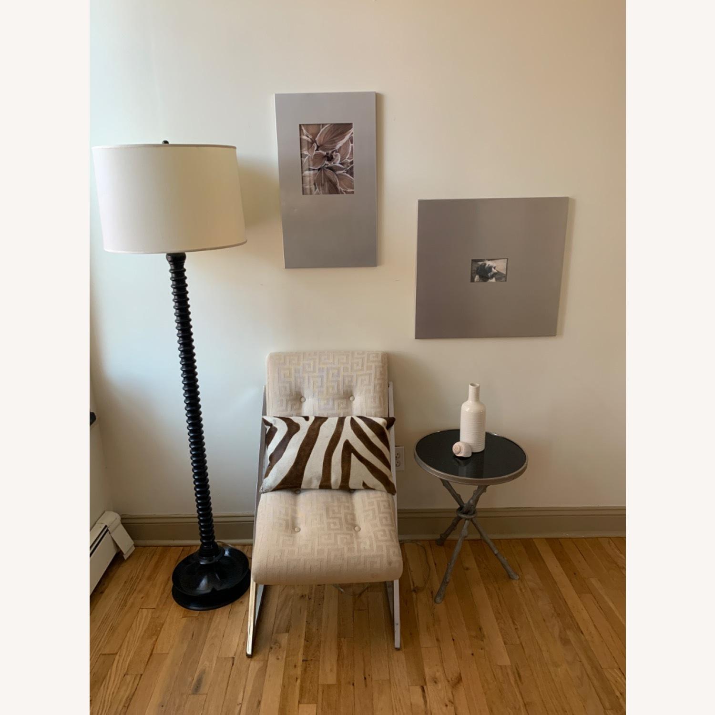 Art Deco Chair - image-1