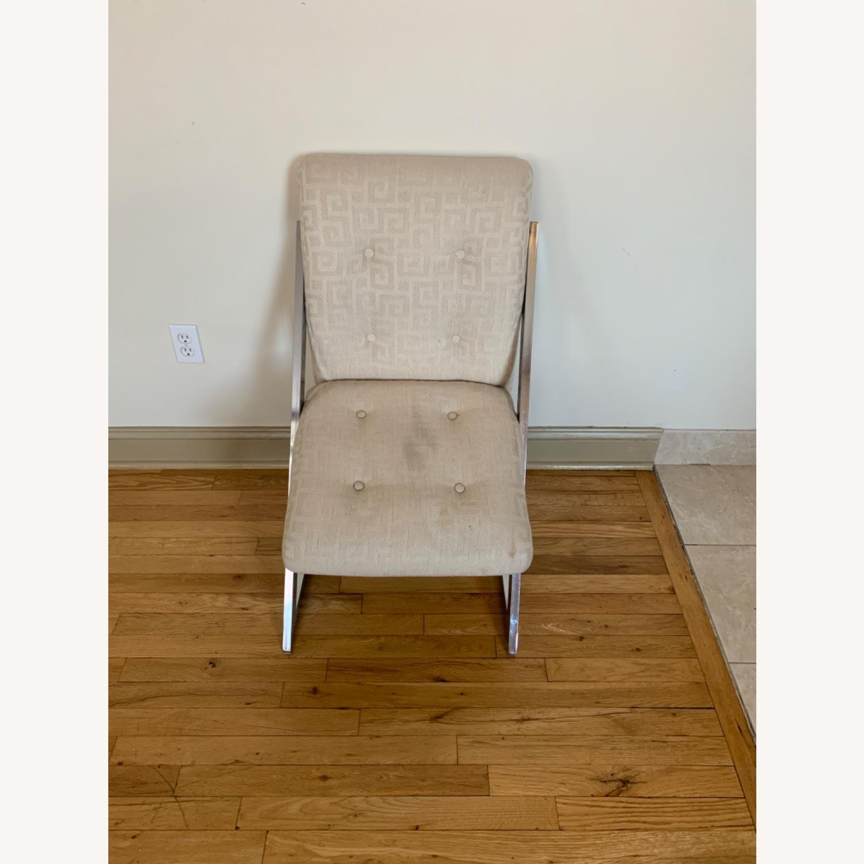 Art Deco Chair - image-4
