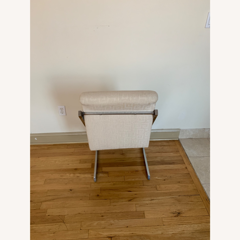 Art Deco Chair - image-3