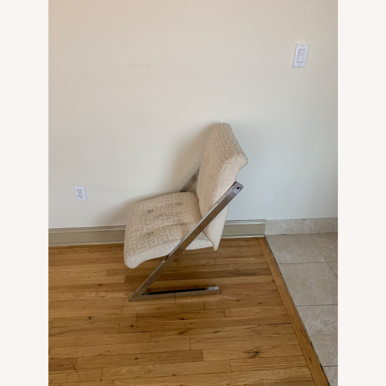 Art Deco Chair - image-2