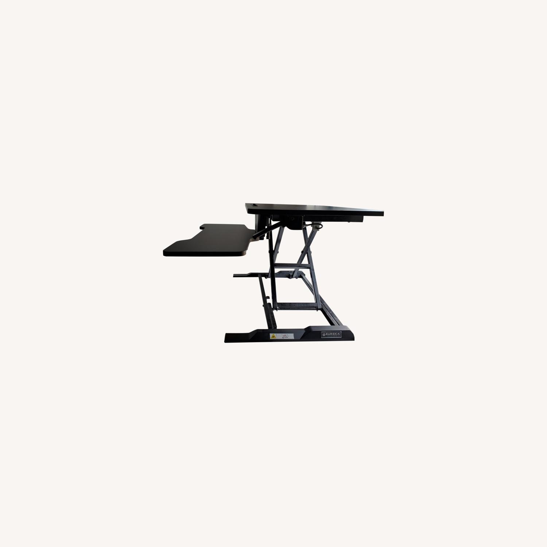 Standing Desk Converter - image-0