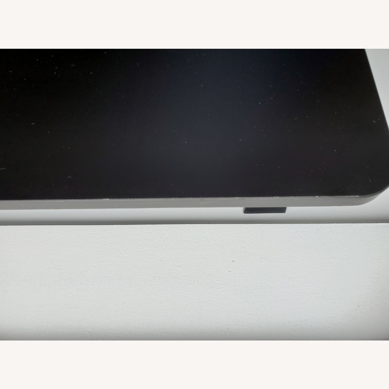 Standing Desk Converter - image-4