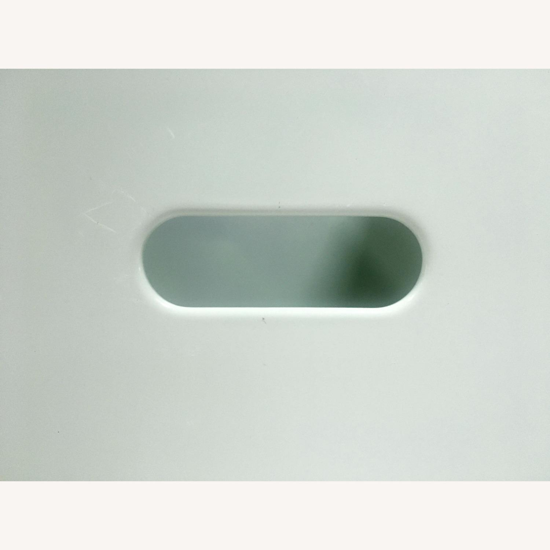 Industry West Paddington Storage Stool - image-7
