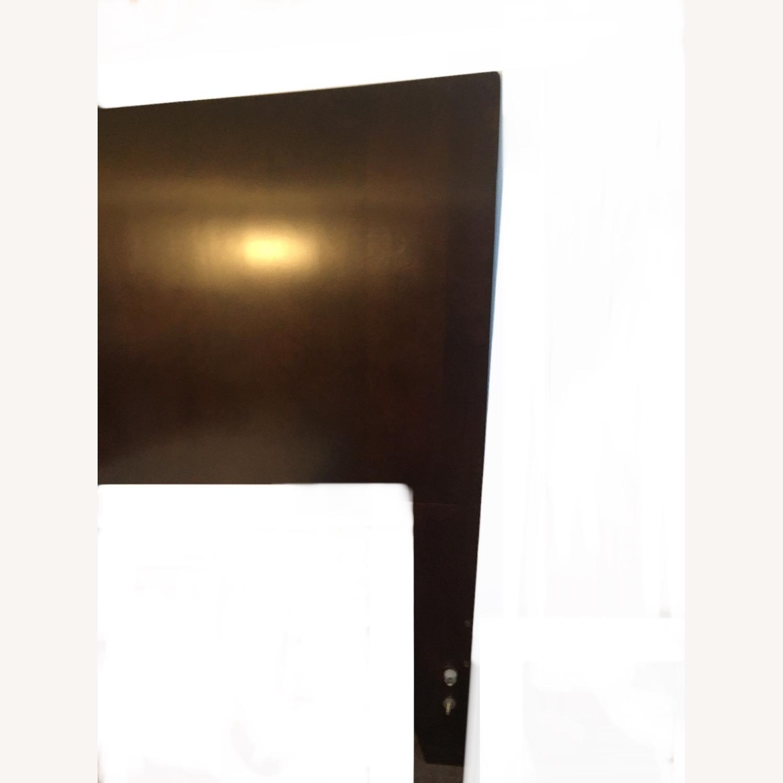 Hokku Designs Brookville Sleigh Headboard - image-2
