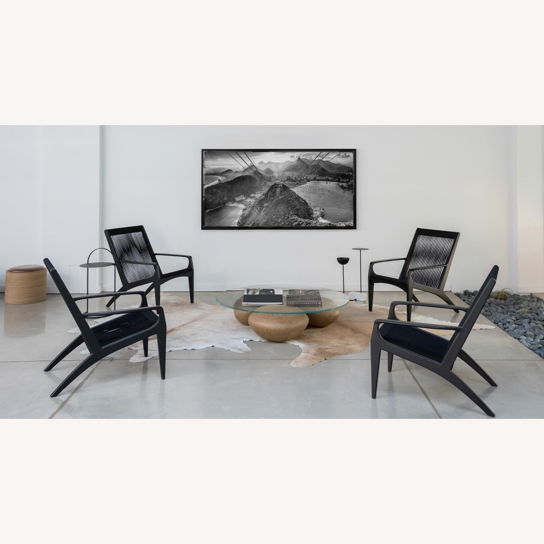 Sossego | Gisele Lounge Chair - image-2