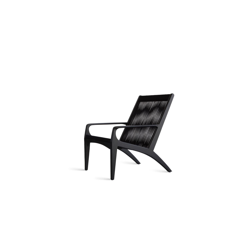 Sossego | Gisele Lounge Chair - image-1