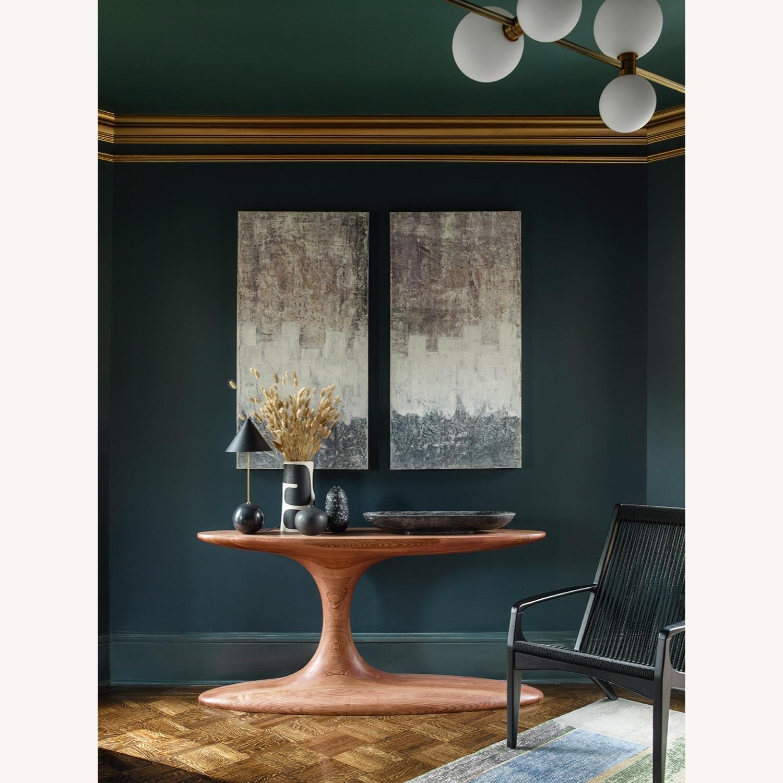 Sossego | Gisele Lounge Chair - image-3