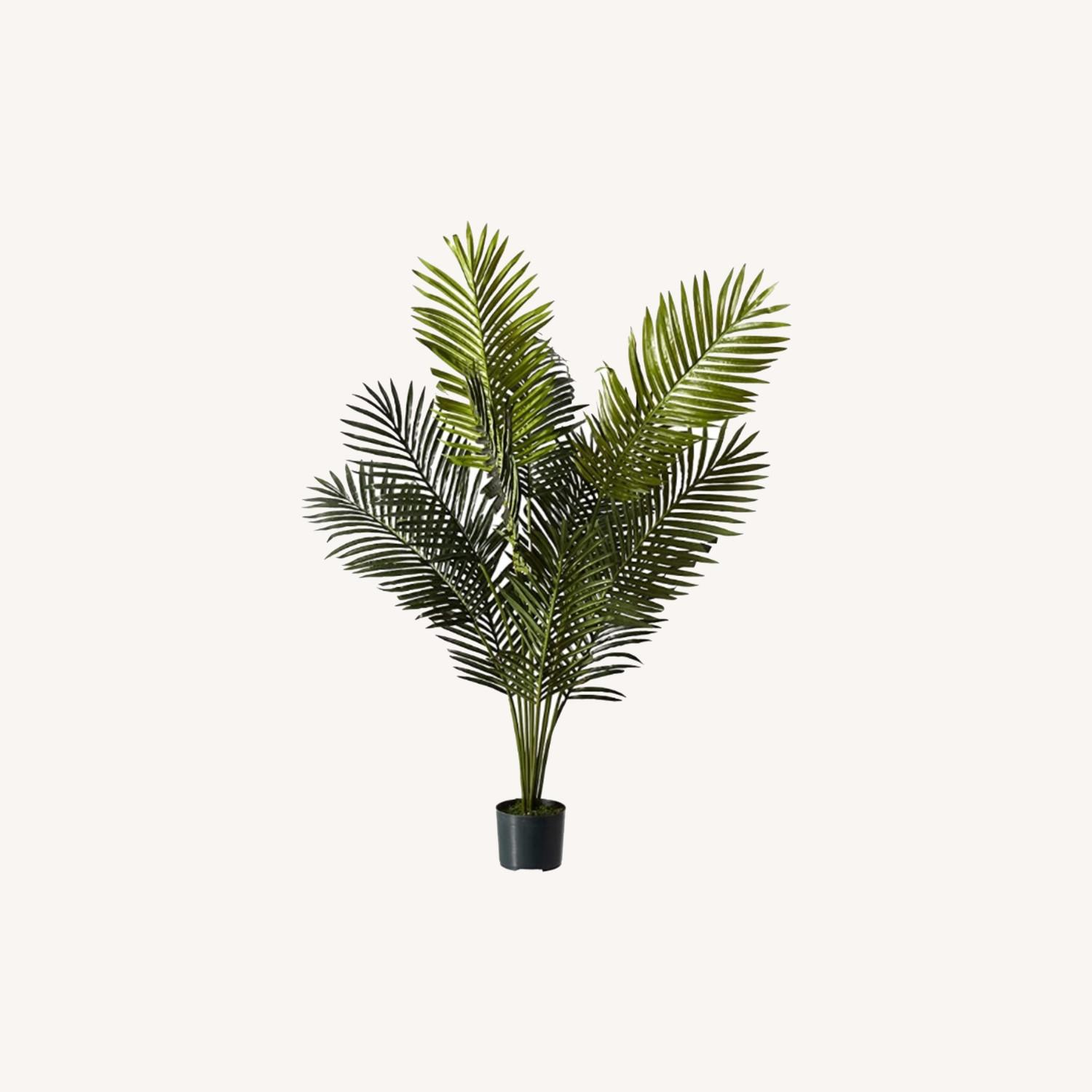 Artificial Plant 5ft. - image-0