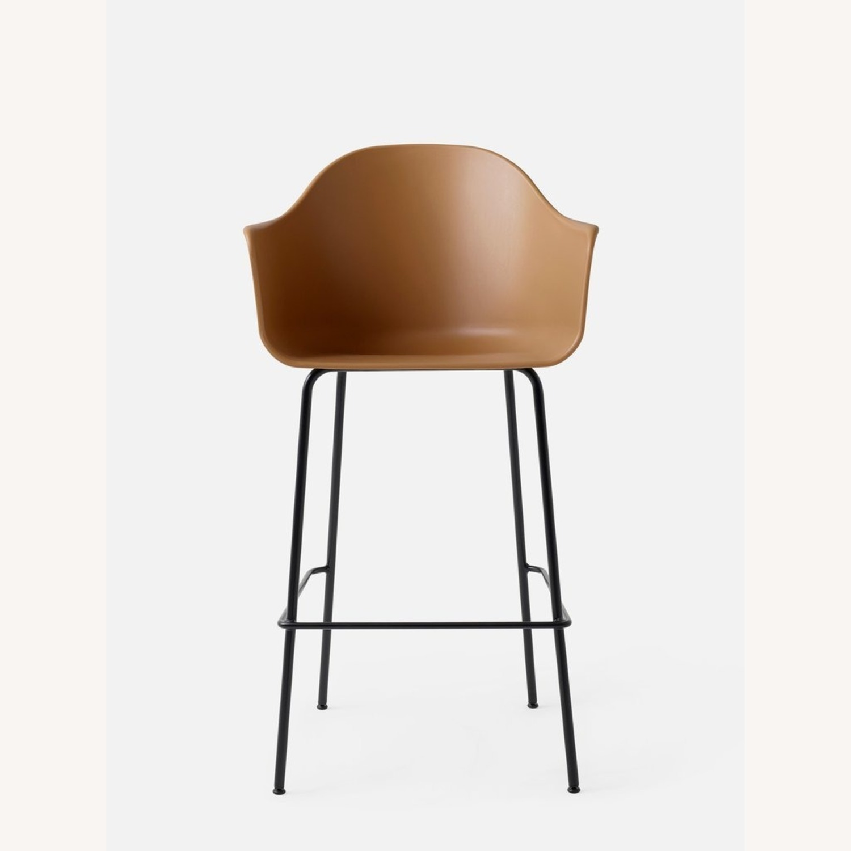 Danish Menu Designshop Bar Stools - image-4