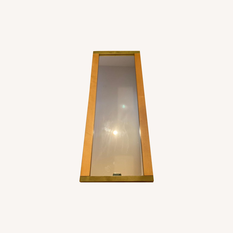 Medium Size Wall Mirror - image-0