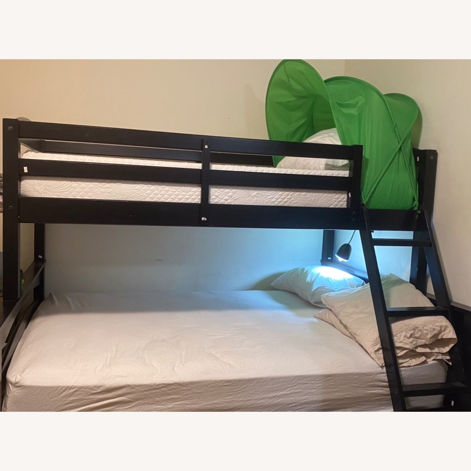 Dorel Home Products Bunk Bed - image-1