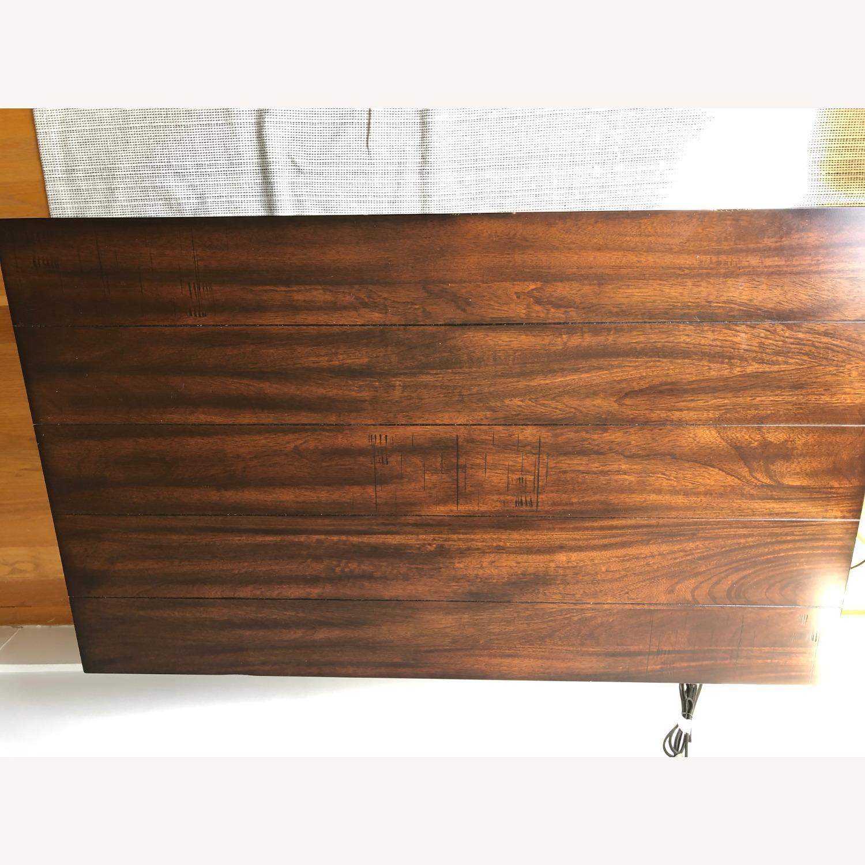 Bob's Furniture Coffee Table - image-3