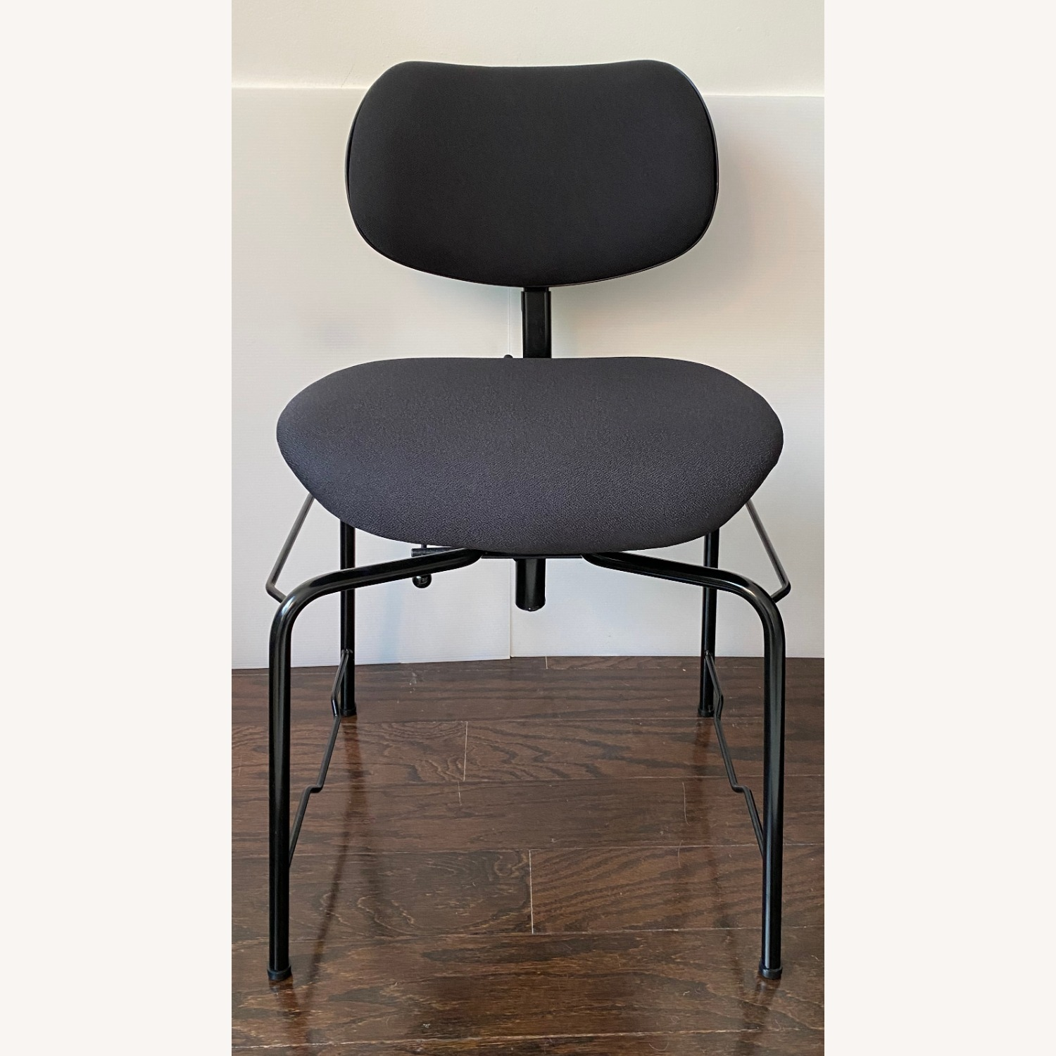 "Wilde + Spieth ""Orchestra"" Chair Black - image-16"